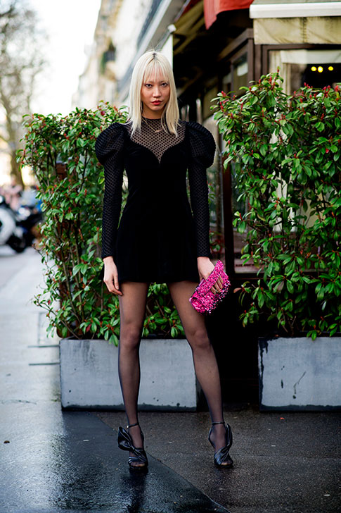Image result for soo joo park 2019